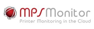 MPS Monitor Logo